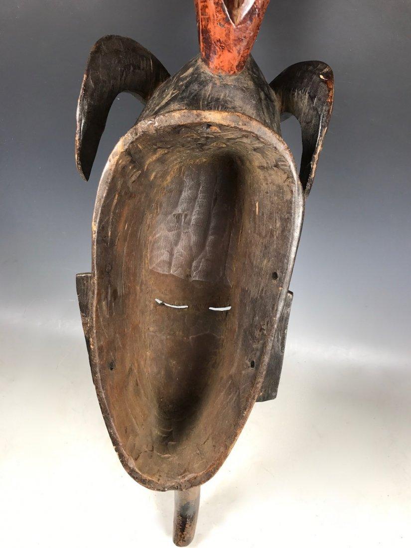 Guro Mask - 8