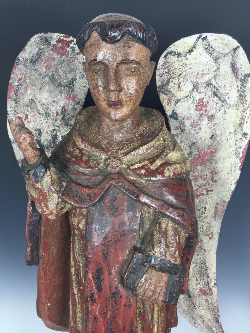 Saint Vincent Ferrer - 2