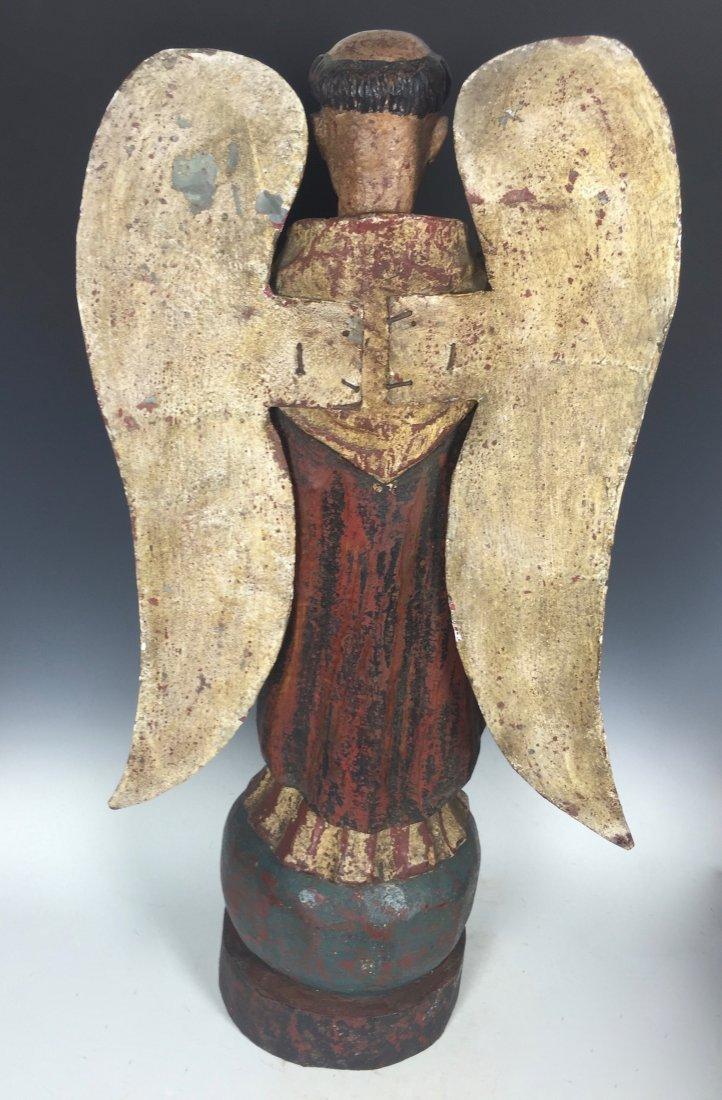Saint Vincent Ferrer - 5