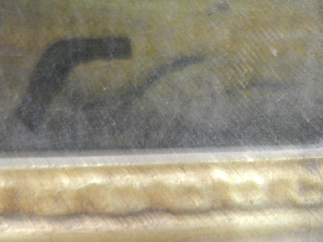 ADRIAAN DE LELIE (DUTCH, 1755-1820) OIL ON CANVAS - 2