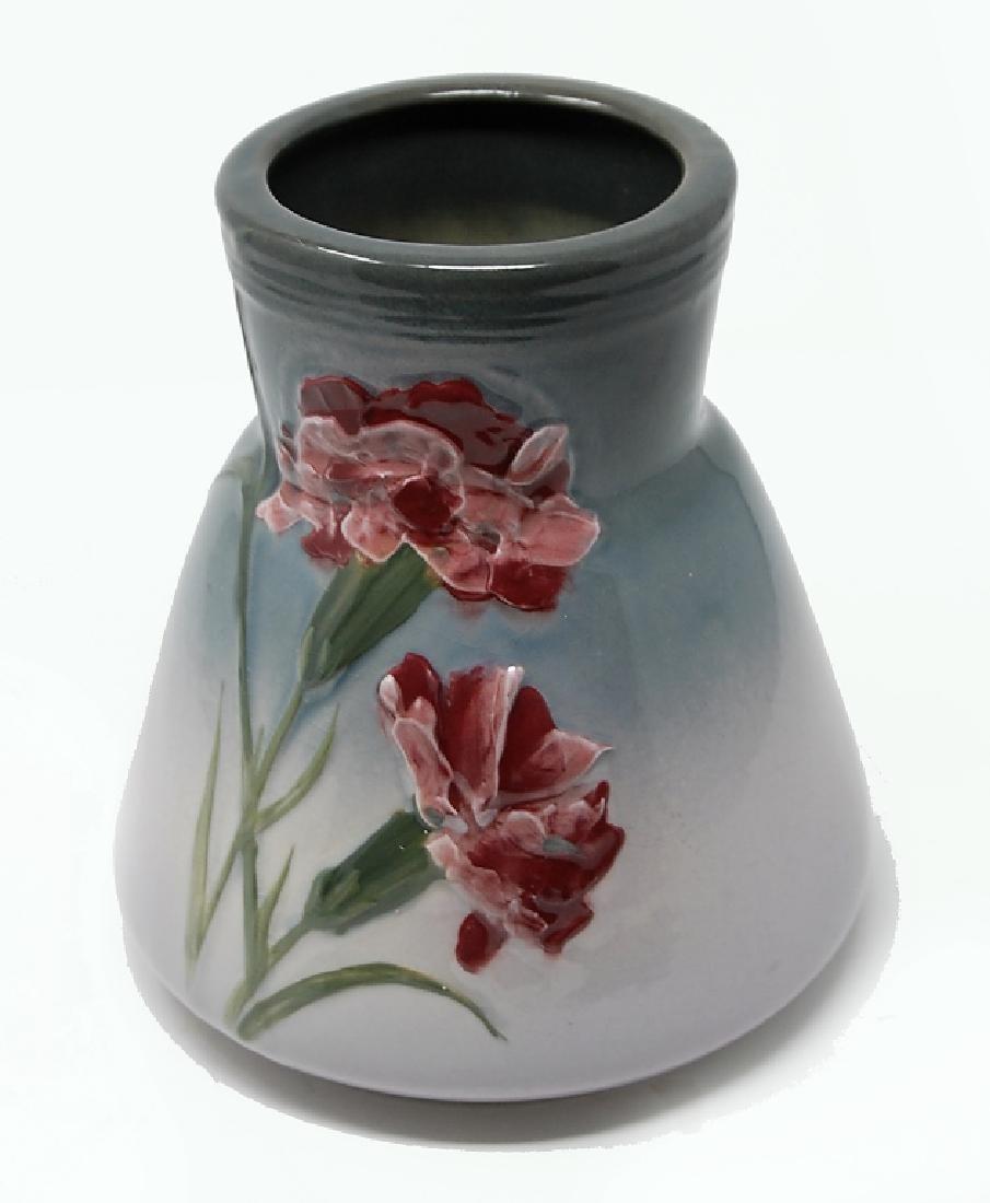 Weller Eocean Floral Vase