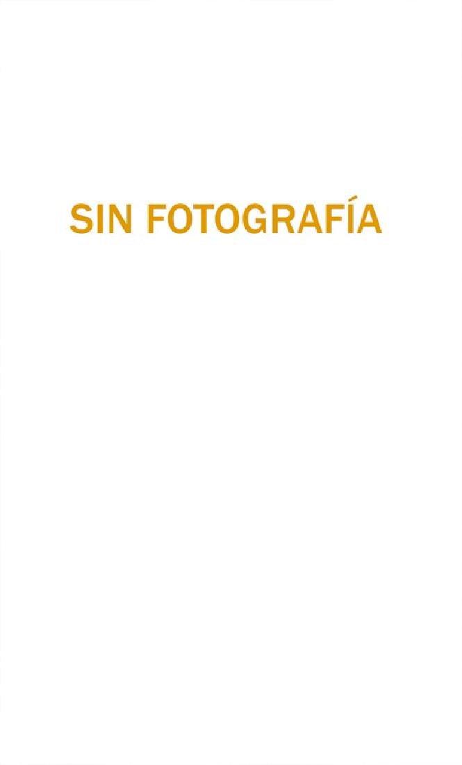 Conjunto de seis libros sobre Salvador Dalí