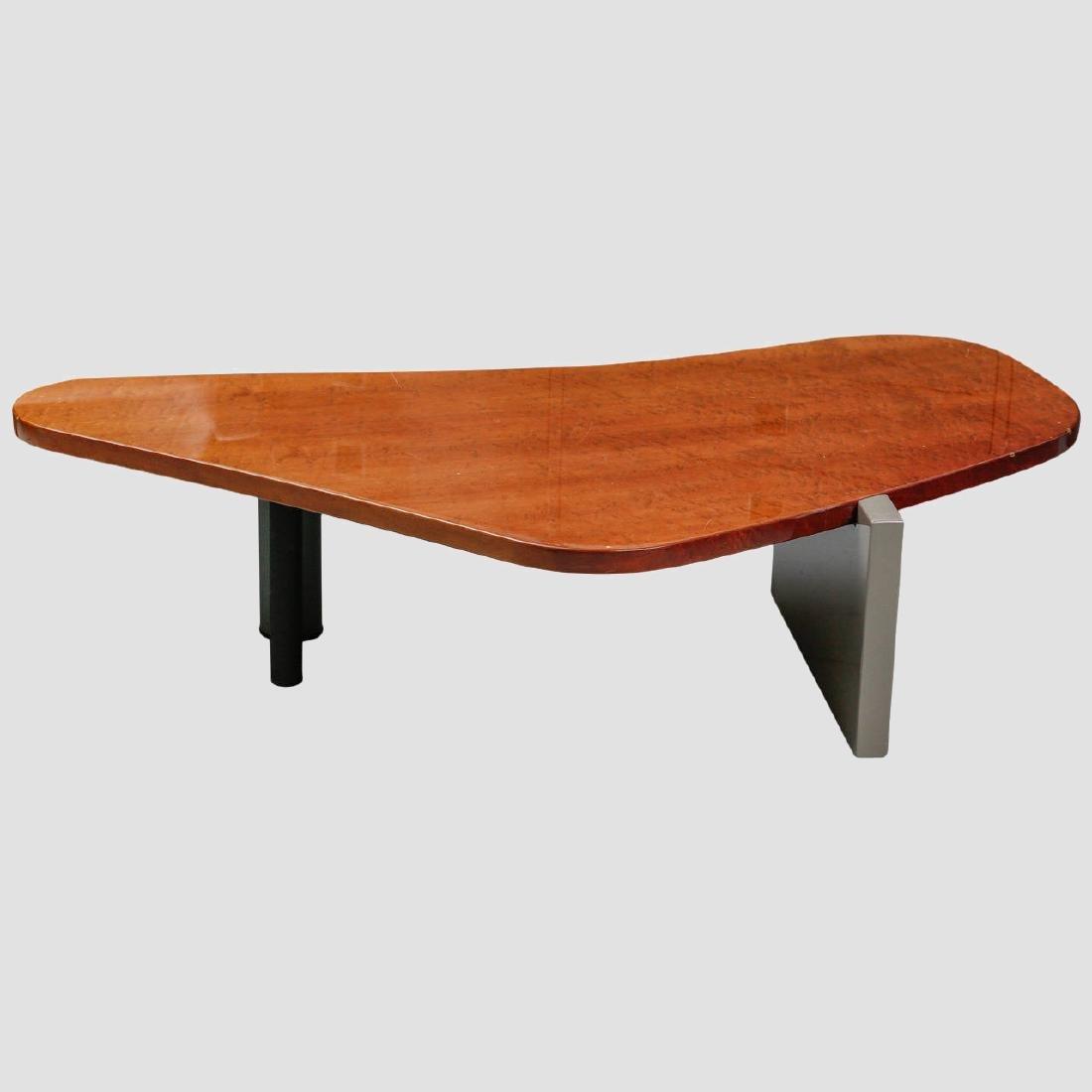 Saporiti Coffee Table