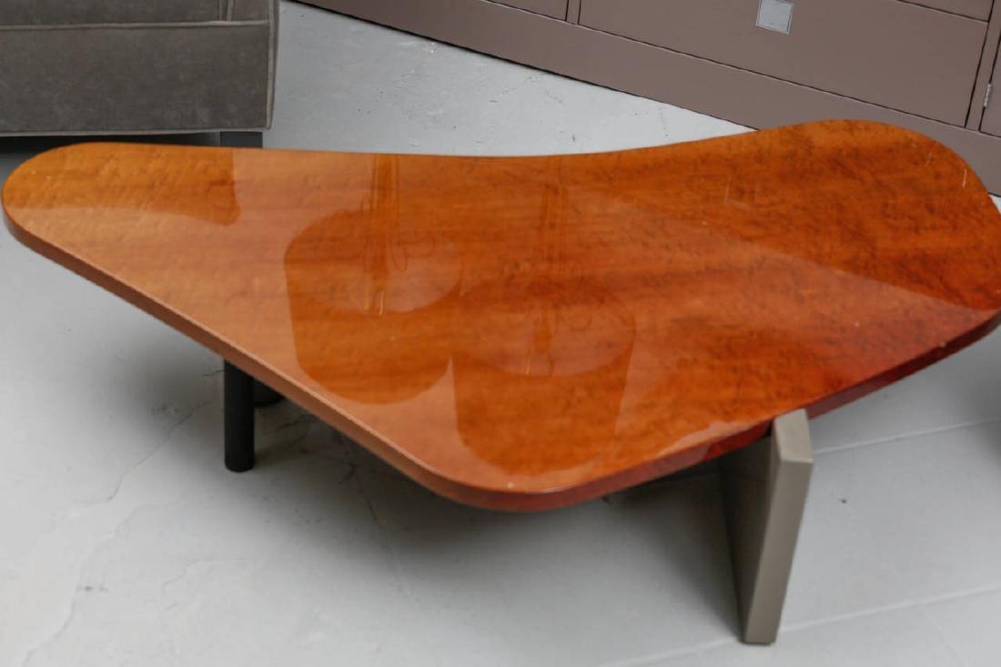 Saporiti Coffee Table - 4