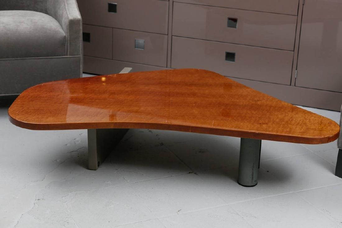 Saporiti Coffee Table - 5