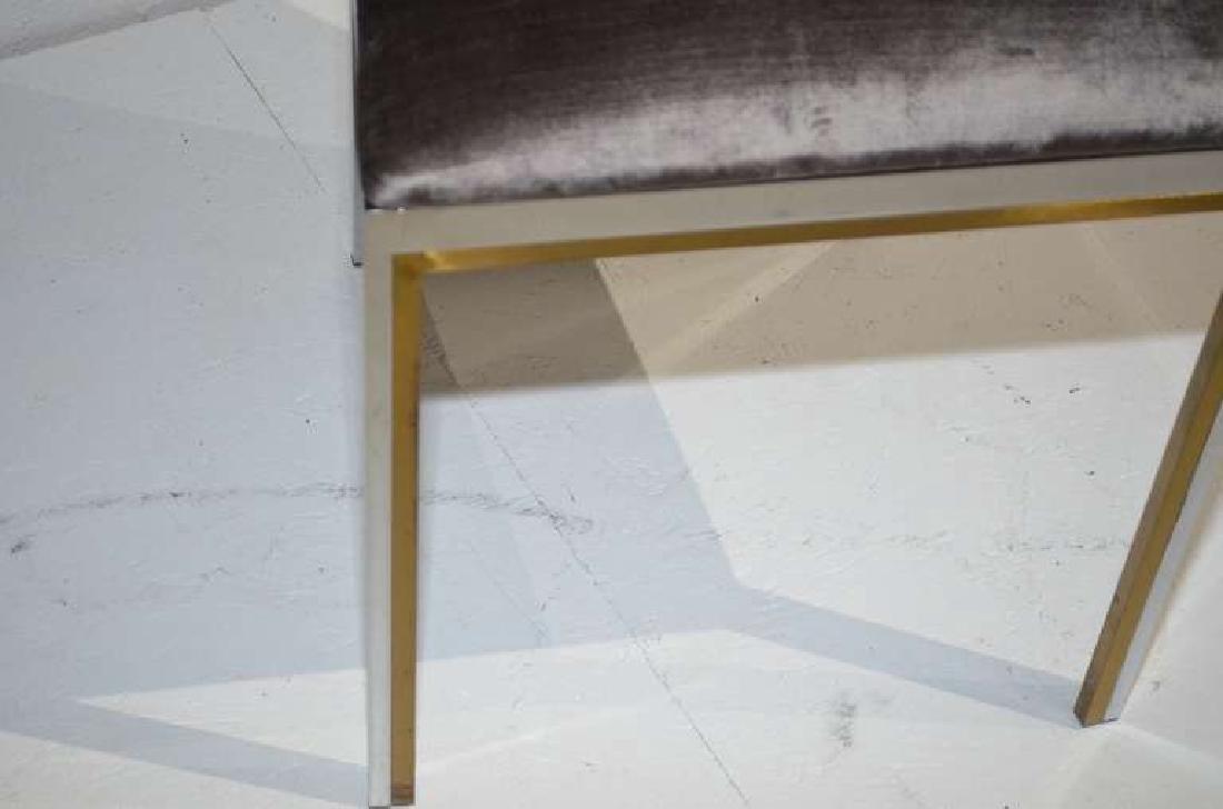 Romeo Rega Dining Chairs - 5