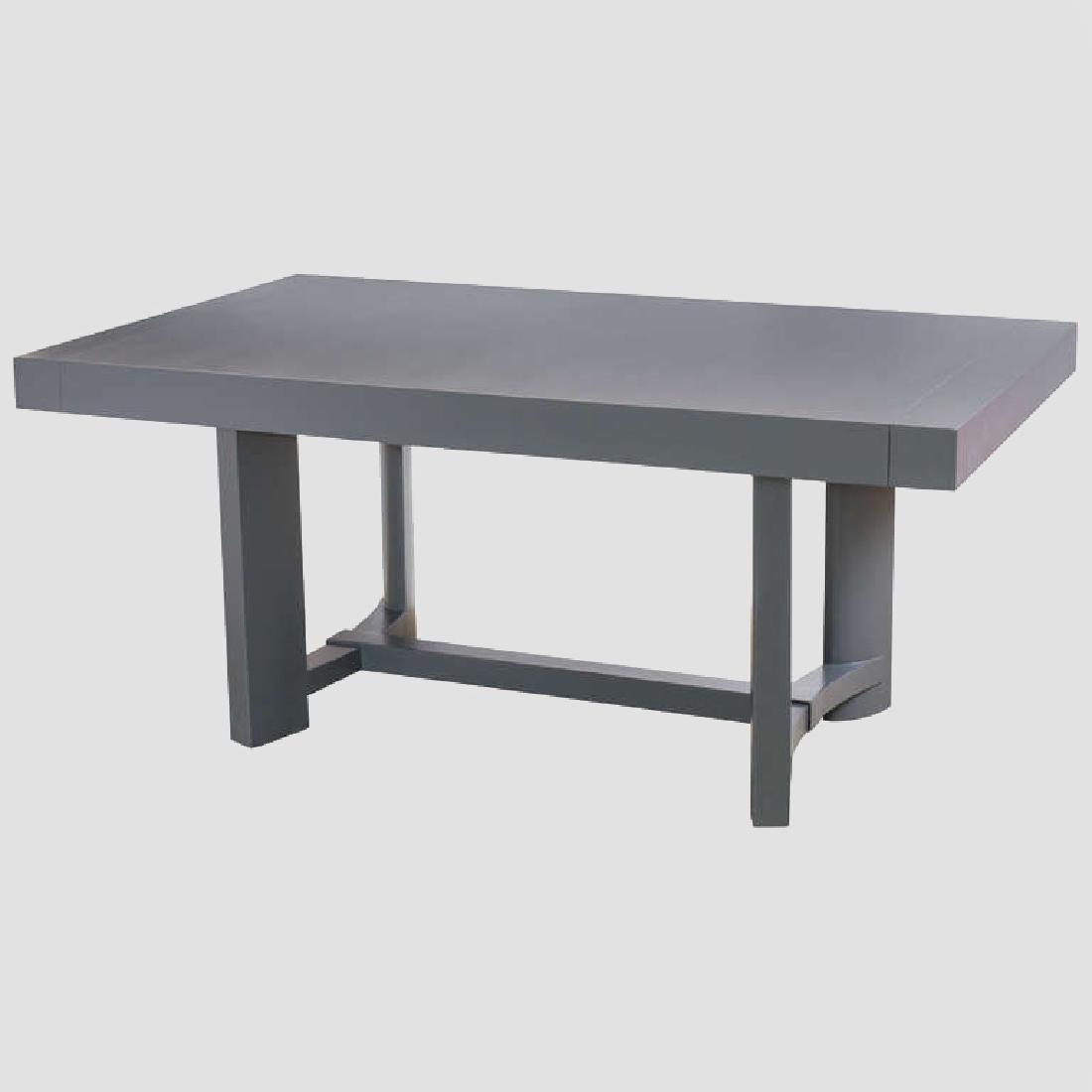T.H.Robsjon-Gibbings Dining Table for Widdicomb