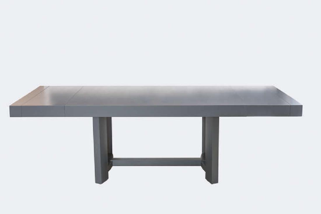 T.H.Robsjon-Gibbings Dining Table for Widdicomb - 3