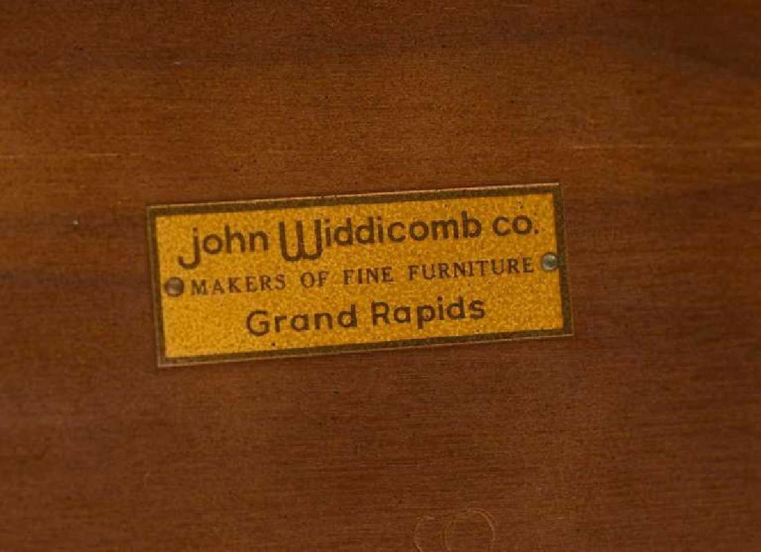 Widdicomb Dining Table - 2
