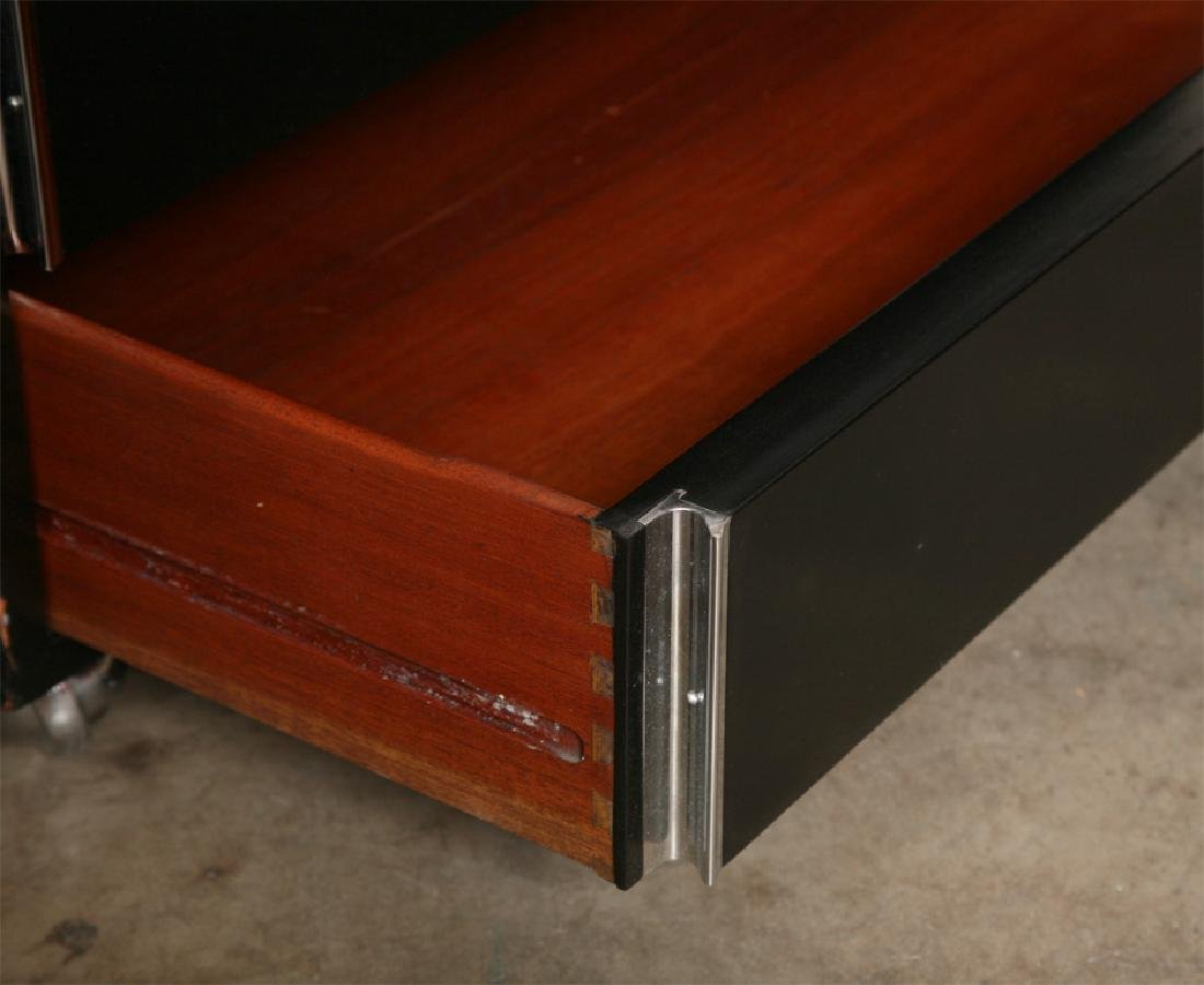 Side Tables by Dunbar - 5