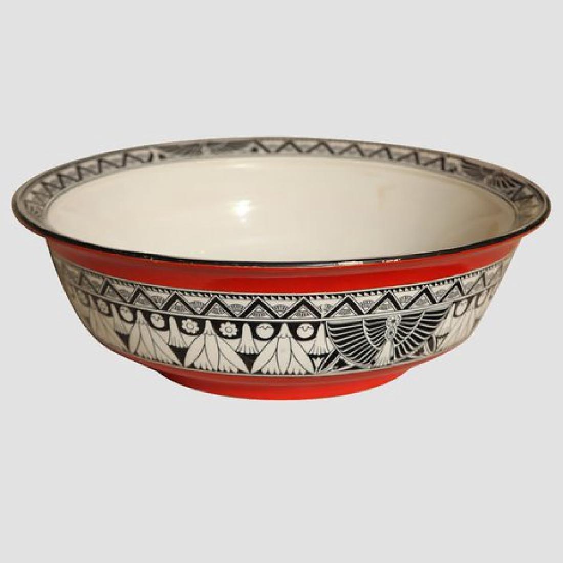 Coronaware Bowl