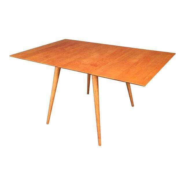 Paul McCobb Planner Group Dining Table - 7