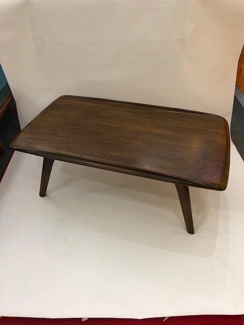 Mid-Century Heywood Wakeefield Coffee table