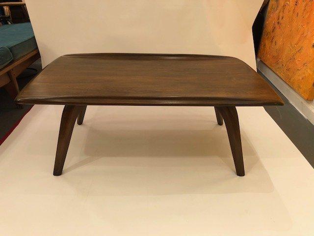 Mid-Century Heywood Wakeefield Coffee table - 7