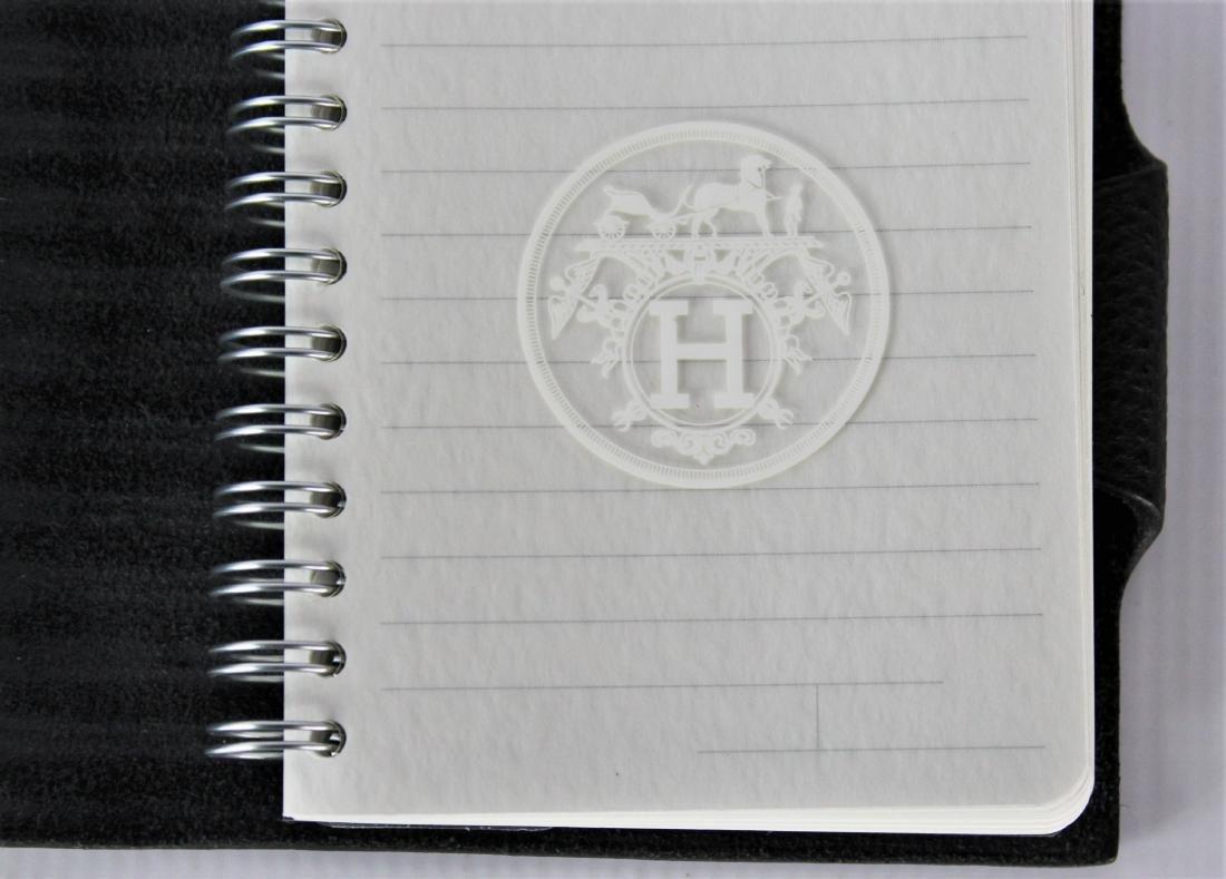 Hermes Ulysse Agenda - 2