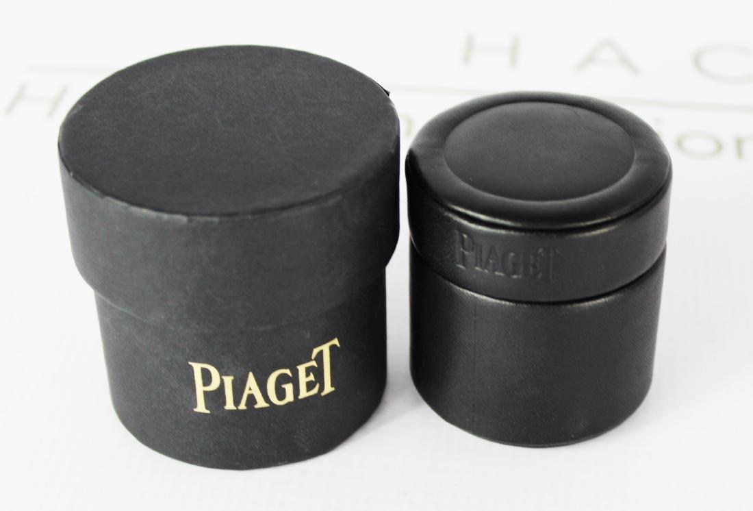 Piaget Eyeglass Loupe - 5