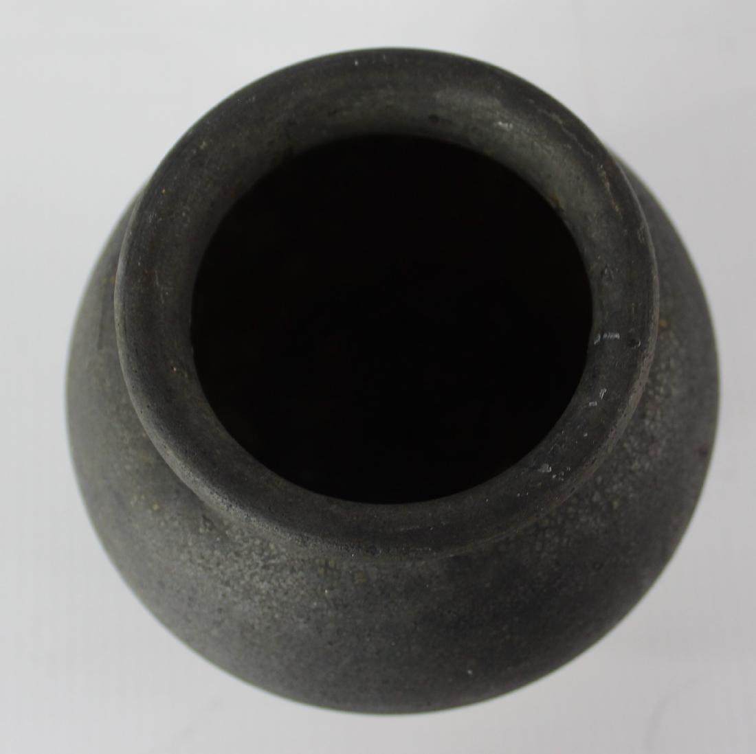 Song Dynasty Glazed Pottery - 5