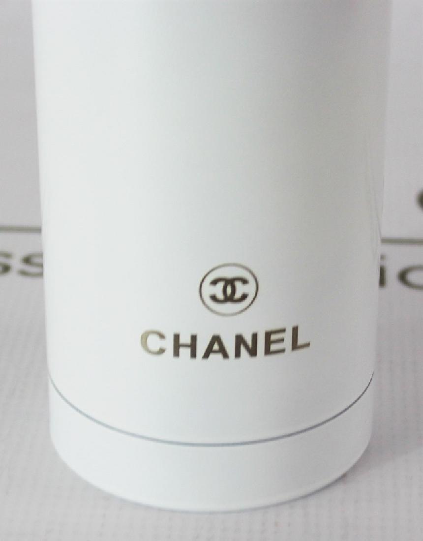 Chanel Water bottle - 2