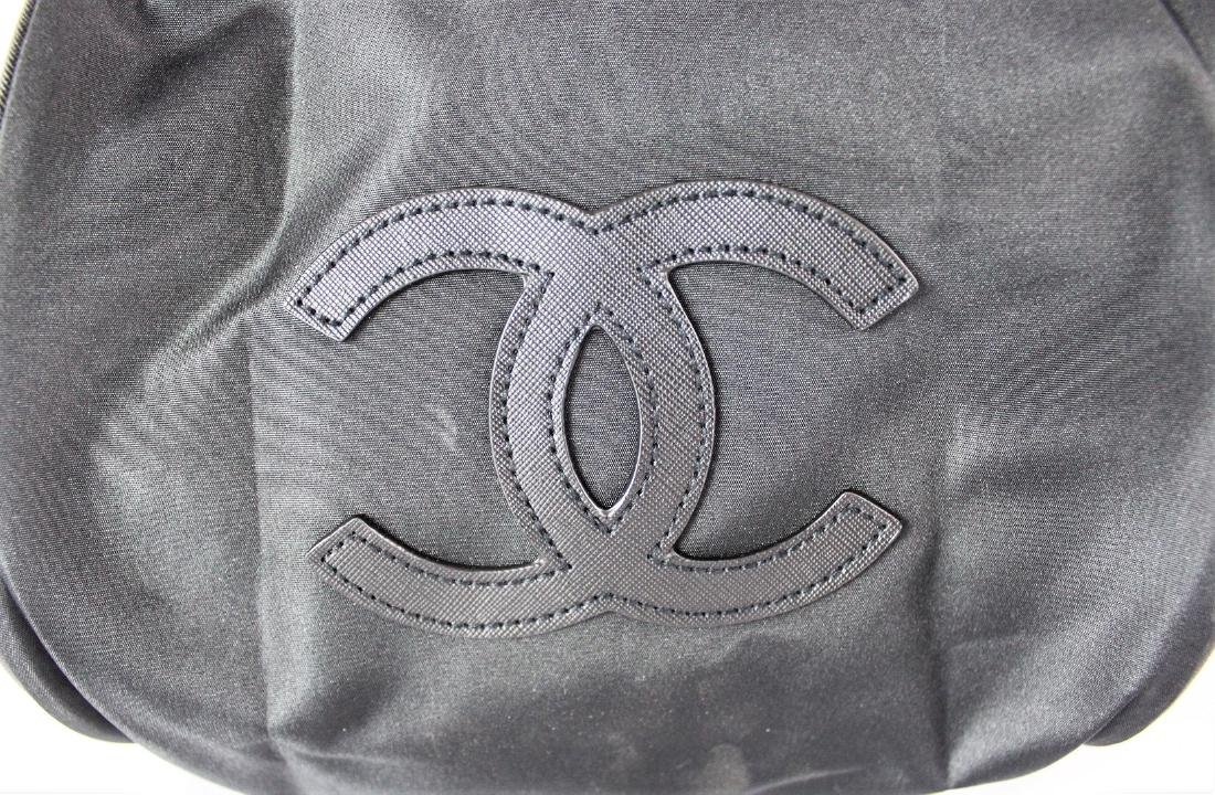 Chanel Backpack - 2