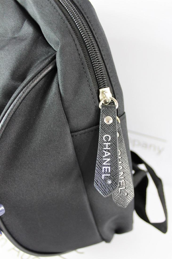 Chanel Backpack - 3