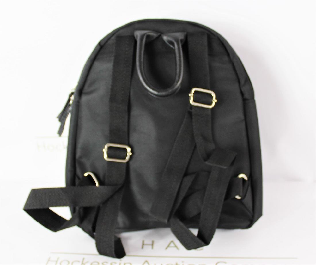 Chanel Backpack - 5