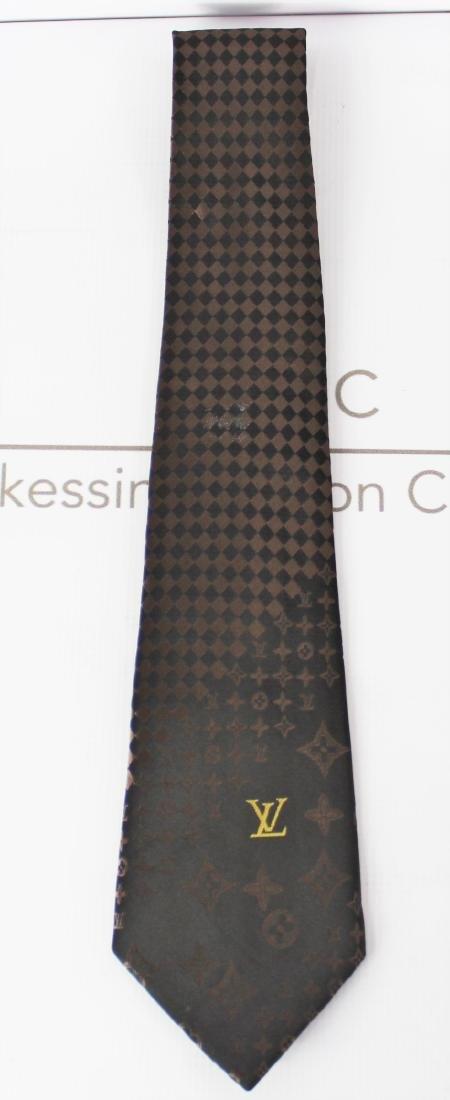 Louis Vuitton Tie - 2