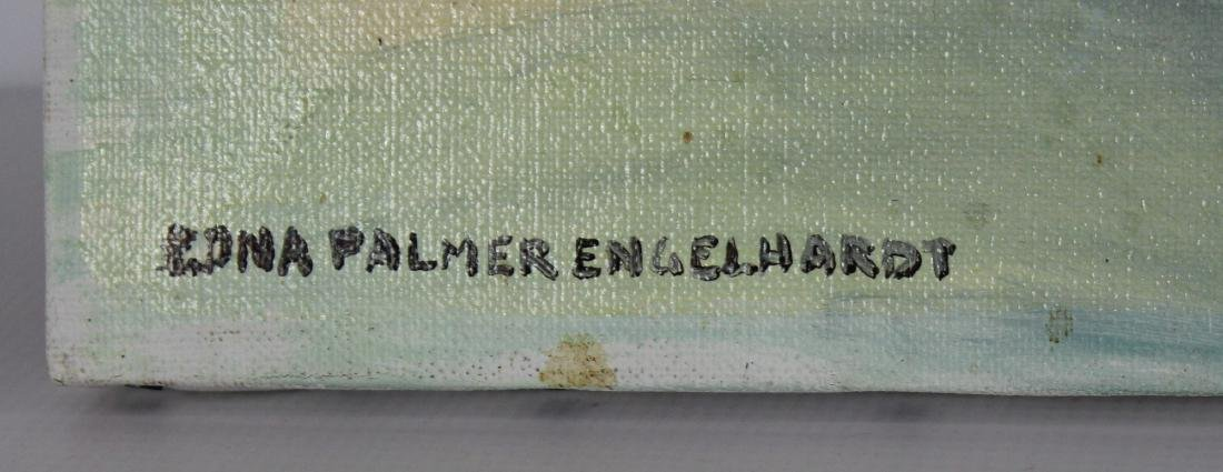 Edna Palmer Engelhardt (American, 1897-1991) - 5