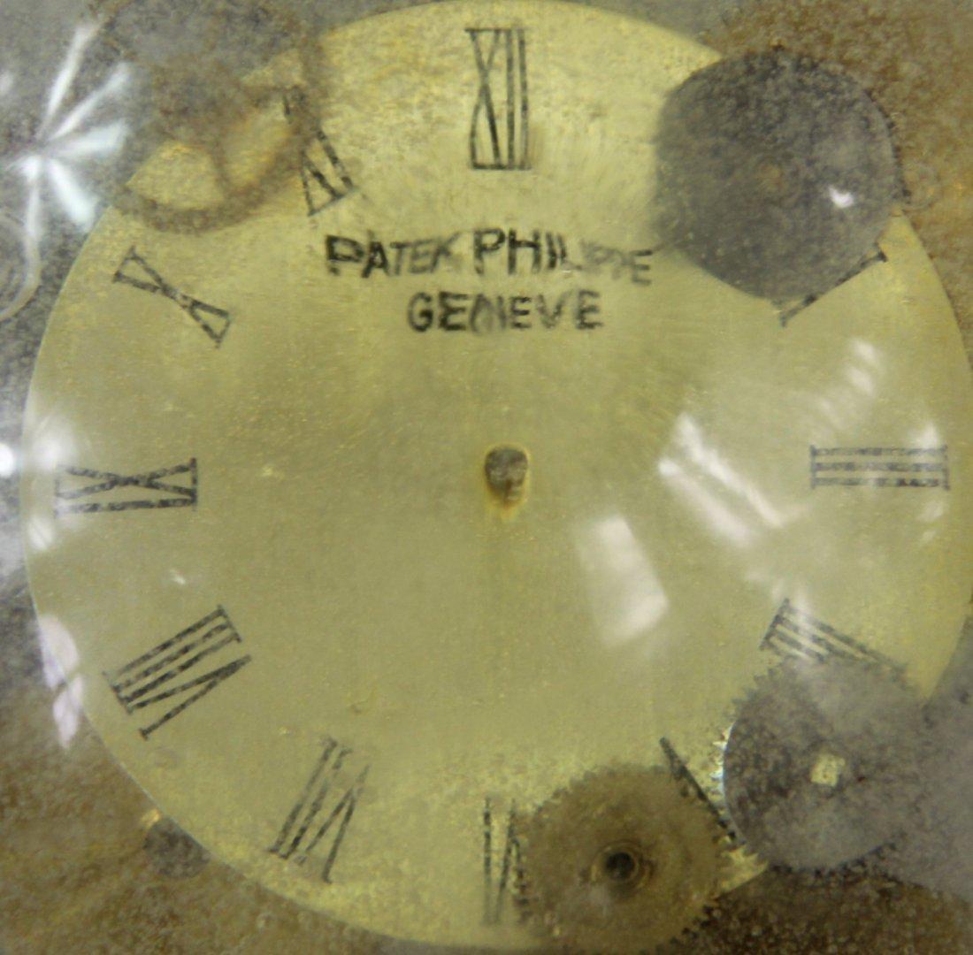 Patek Philippe Paperweight - 3