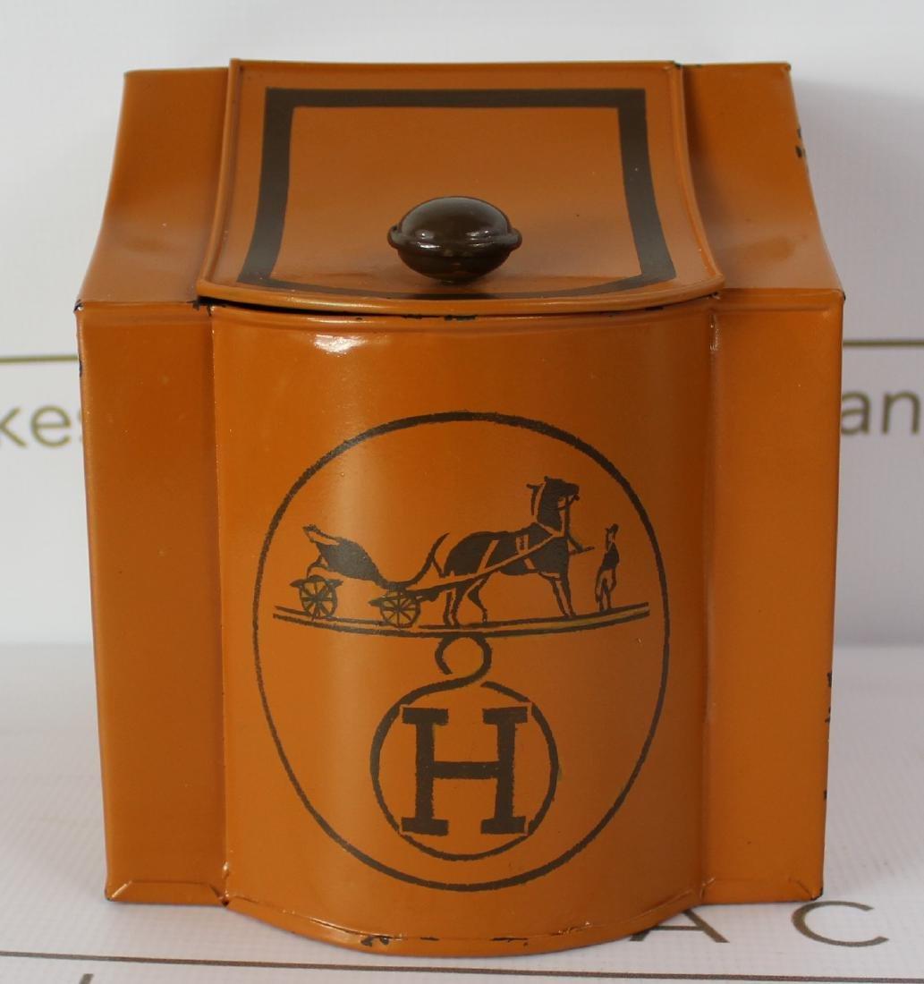 Hermes Display Bin - 2