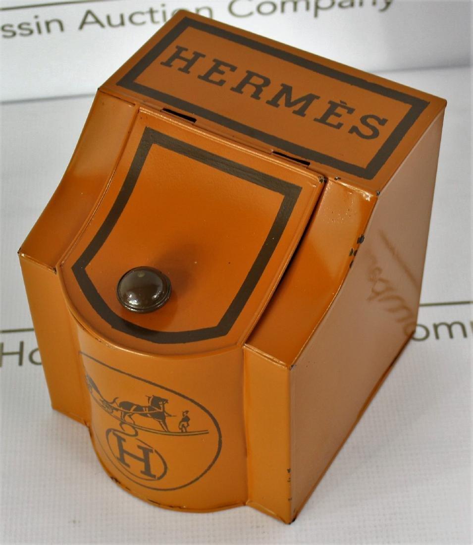 Hermes Display Bin - 3