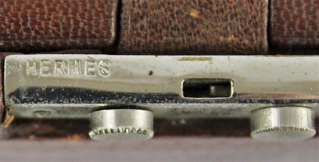 Hermes Toiletry Set - 2