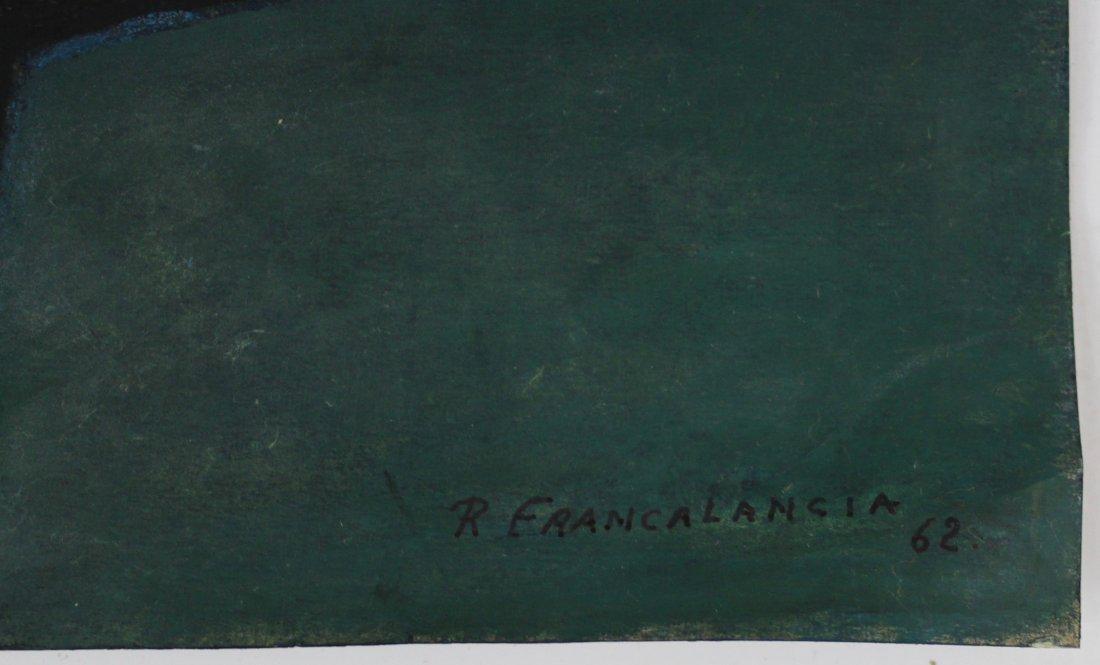 Riccardo Francalancia (Italian, 1886-1965) - 2