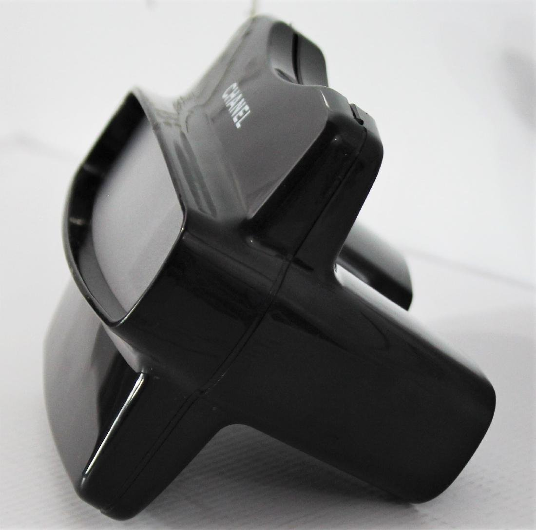 Chanel View-Master - 2
