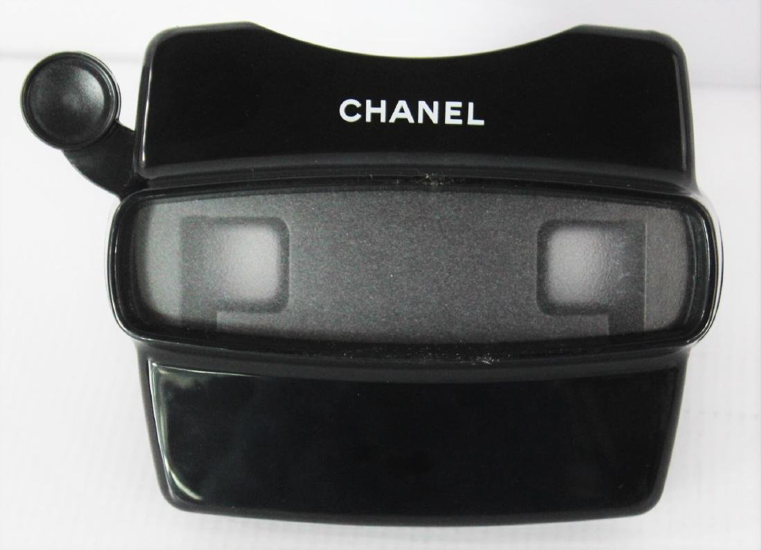 Chanel View-Master - 3