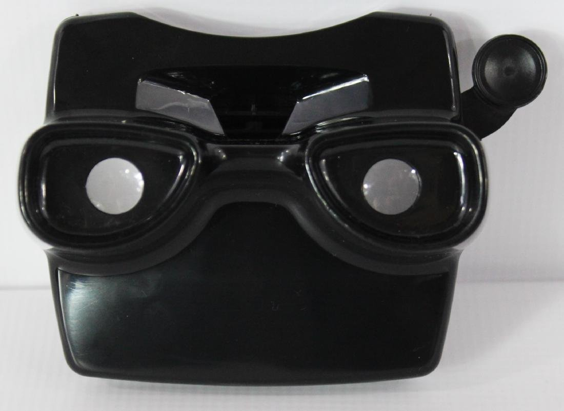 Chanel View-Master - 5