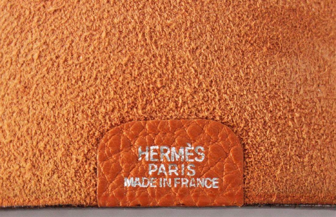 Hermes Ulysse Agenda - 3