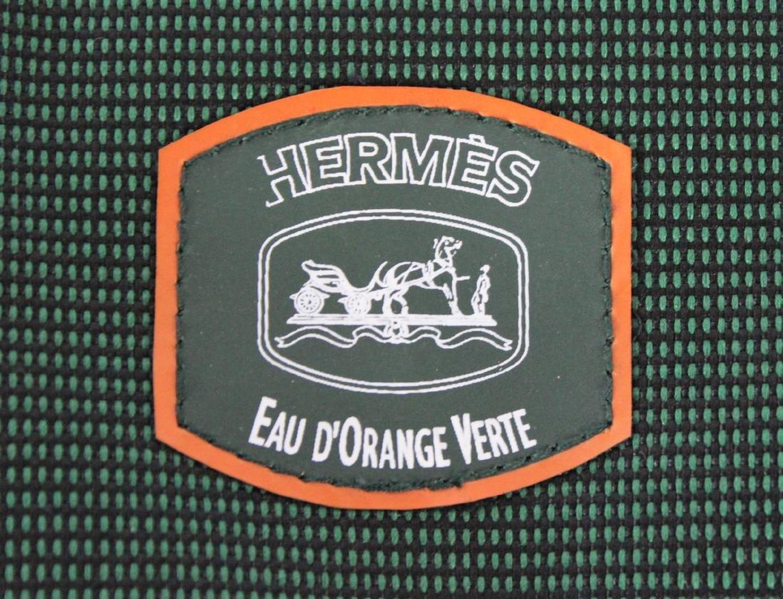 Hermes Travel Bag - 3
