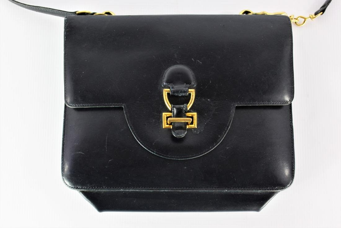 Hermes Shoulder Bag - 2