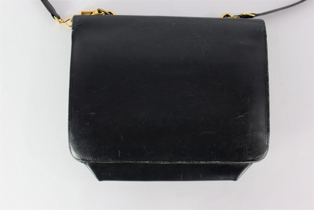 Hermes Shoulder Bag - 3