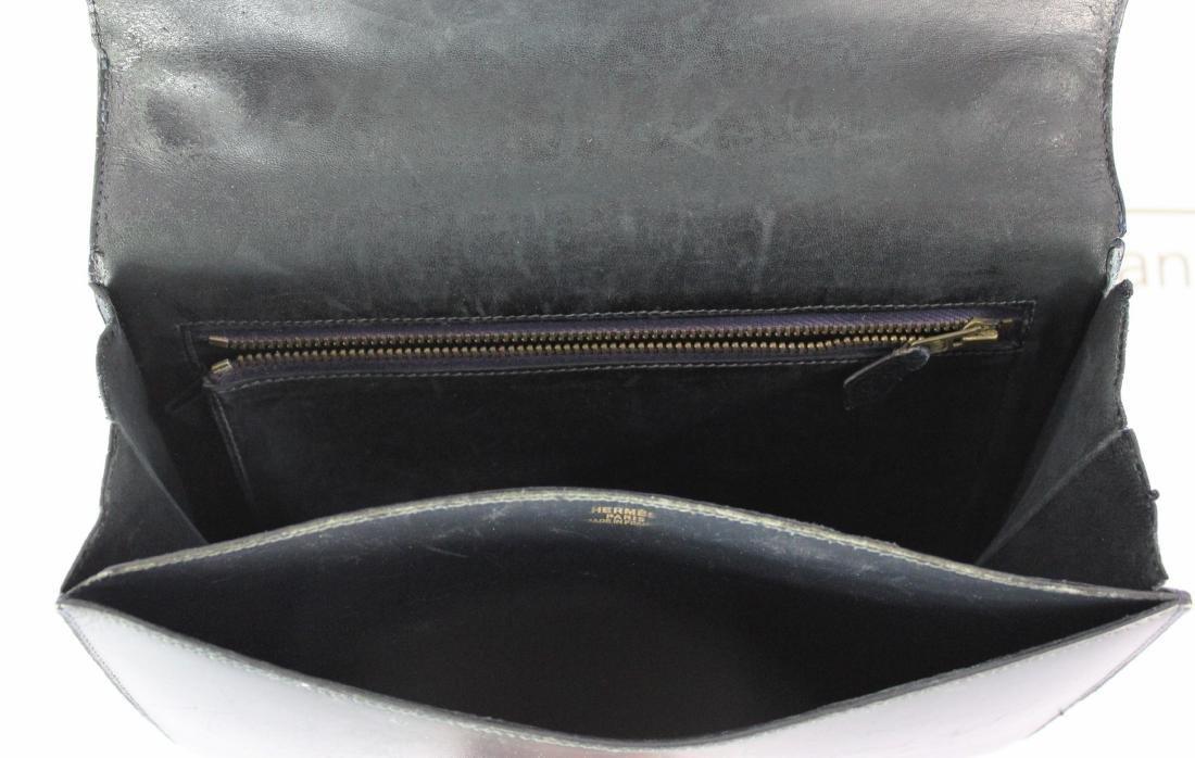 Hermes Shoulder Bag - 4