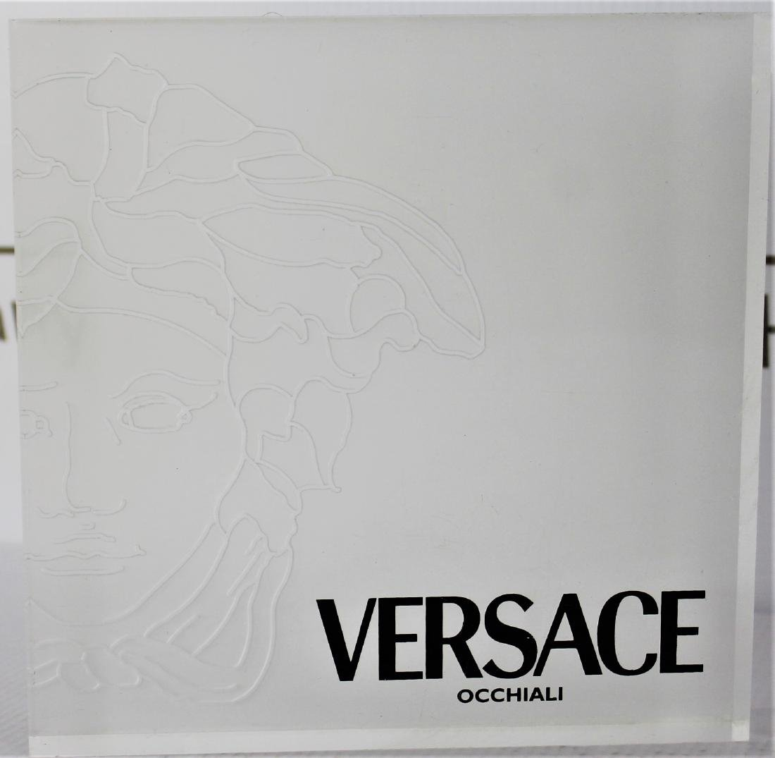 Versace Display