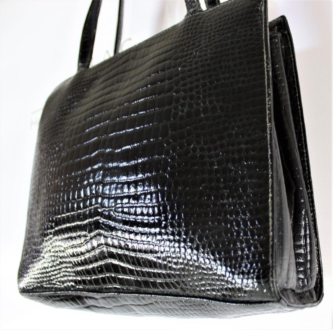 Versace Shoulder Bag - 4