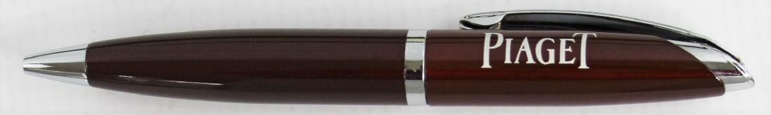 Swiss Luxury Pen Set - 4