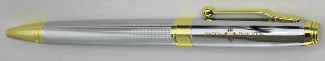 Swiss Luxury Pen Set - 7