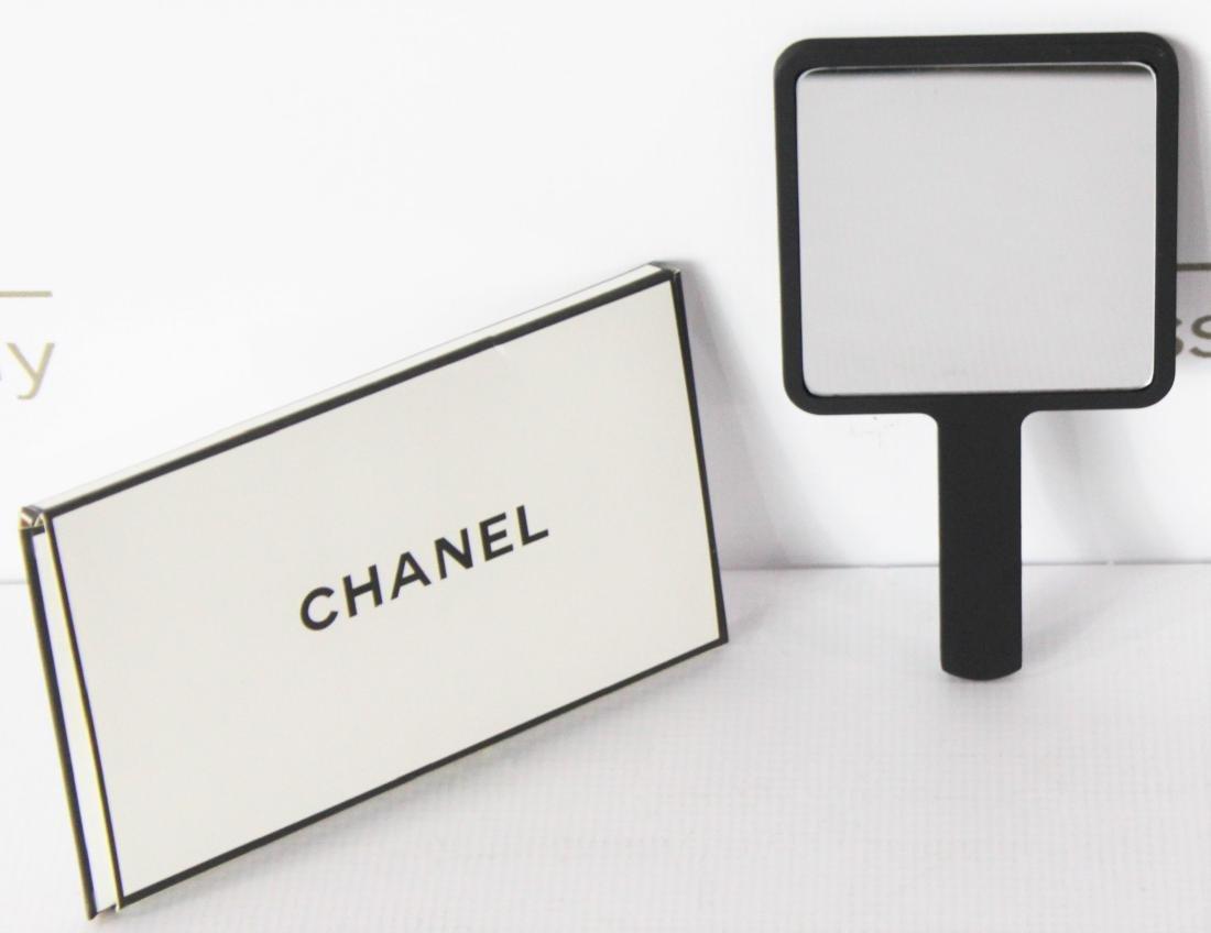 Chanel Mirror