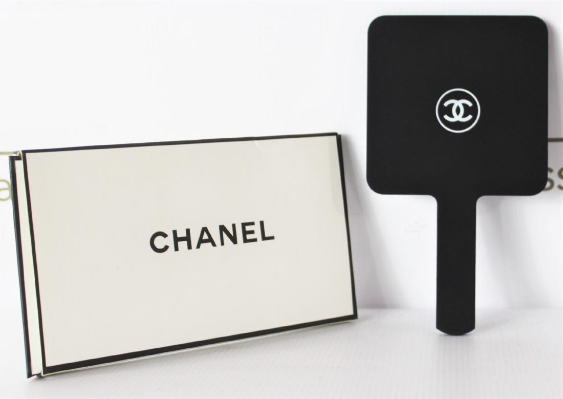 Chanel Mirror - 2