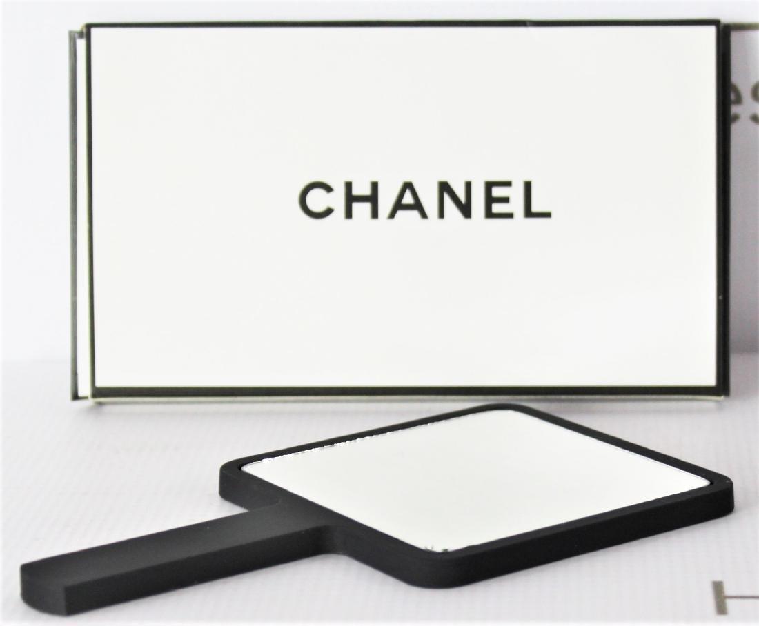 Chanel Mirror - 3