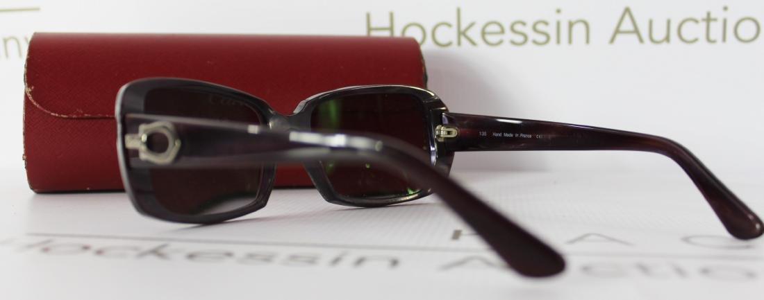 Cartier Sunglasses - 3