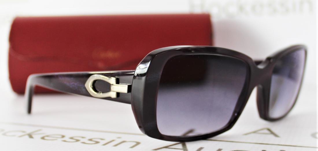 Cartier Sunglasses - 5