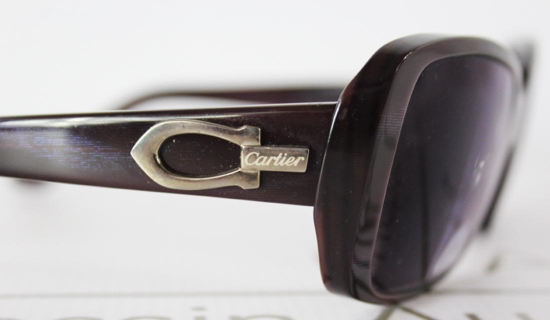 Cartier Sunglasses - 6